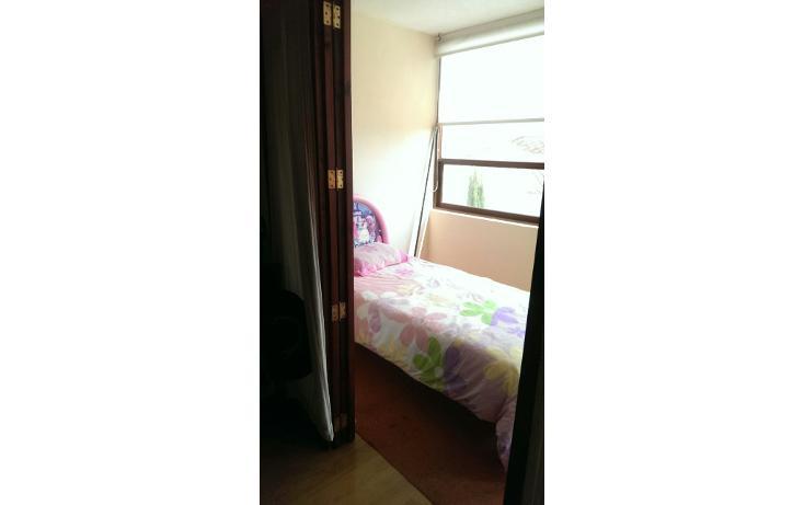 Foto de casa en venta en  , valle de san javier, pachuca de soto, hidalgo, 2044407 No. 18
