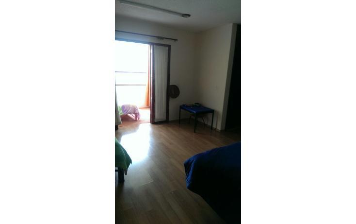 Foto de casa en venta en  , valle de san javier, pachuca de soto, hidalgo, 2044407 No. 22