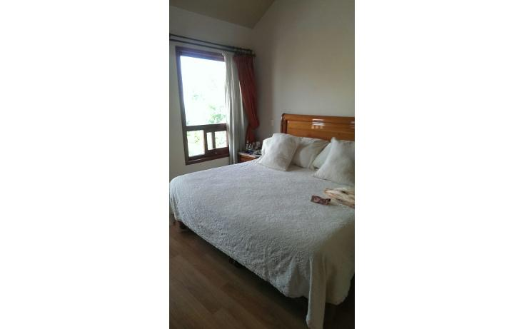 Foto de casa en venta en  , valle de san javier, pachuca de soto, hidalgo, 2044407 No. 23