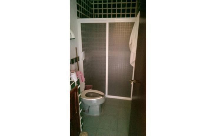 Foto de casa en venta en  , valle de san javier, pachuca de soto, hidalgo, 2044407 No. 26