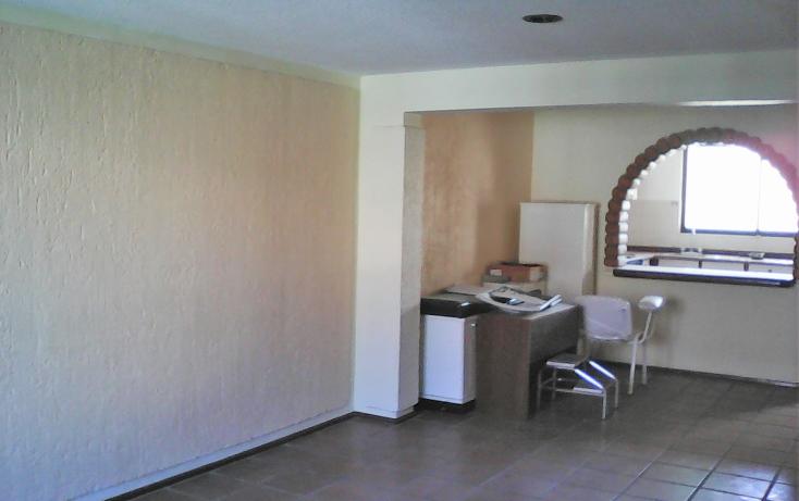 Foto de casa en renta en  , valle de san javier, pachuca de soto, hidalgo, 2045135 No. 02