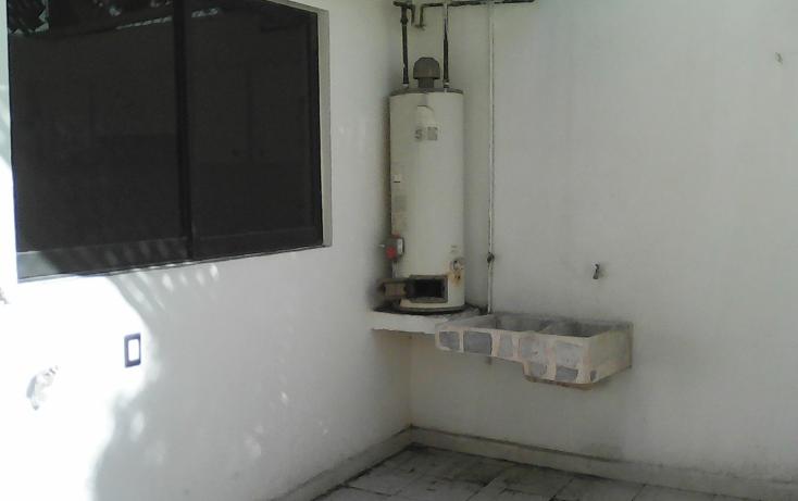 Foto de casa en renta en  , valle de san javier, pachuca de soto, hidalgo, 2045135 No. 09