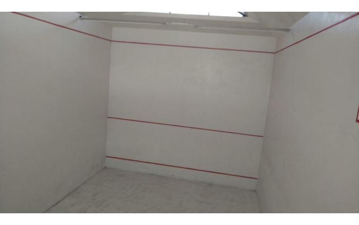 Foto de casa en venta en  , valle de san javier, pachuca de soto, hidalgo, 2045805 No. 05