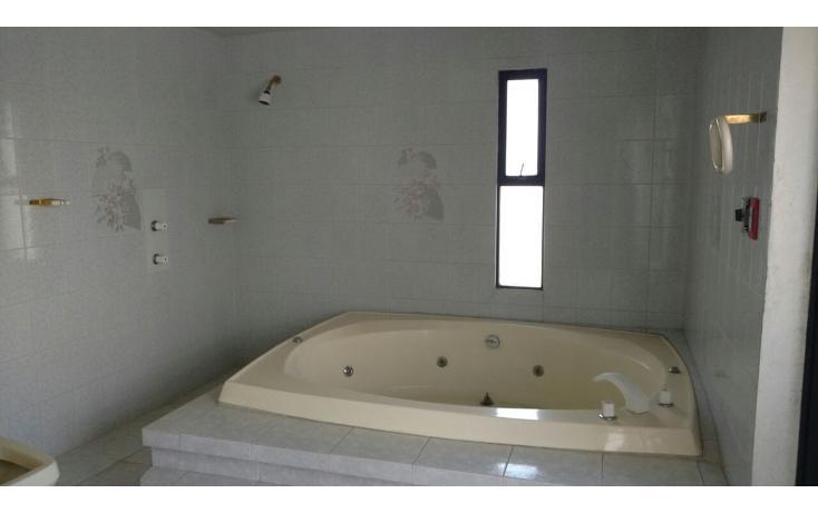 Foto de casa en venta en  , valle de san javier, pachuca de soto, hidalgo, 2045805 No. 08