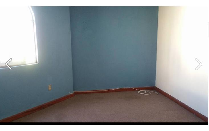 Casa en valle de san javier en venta id 2912672 for Muebles casi gratis san javier