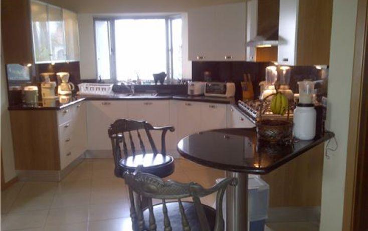 Foto de casa en venta en, valle de san jerónimo, monterrey, nuevo león, 1370593 no 03