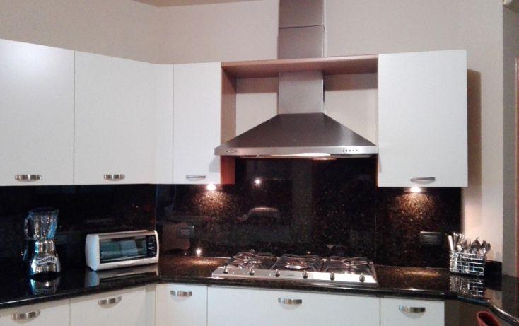 Foto de casa en venta en, valle de san jerónimo, monterrey, nuevo león, 1370593 no 05
