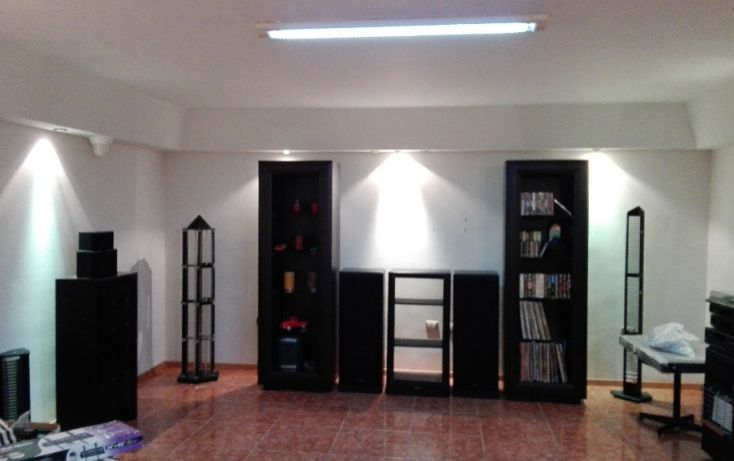 Foto de casa en venta en, valle de san jerónimo, monterrey, nuevo león, 1370593 no 08