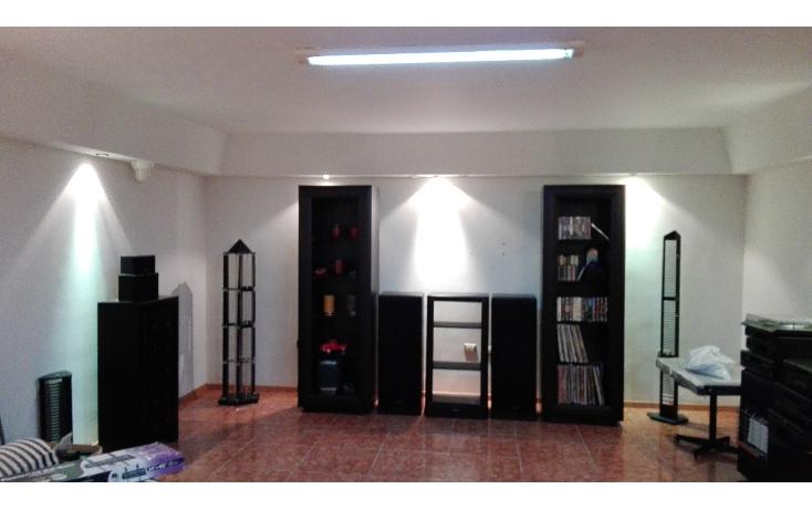 Foto de casa en venta en  , valle de san jer?nimo, monterrey, nuevo le?n, 1370593 No. 08