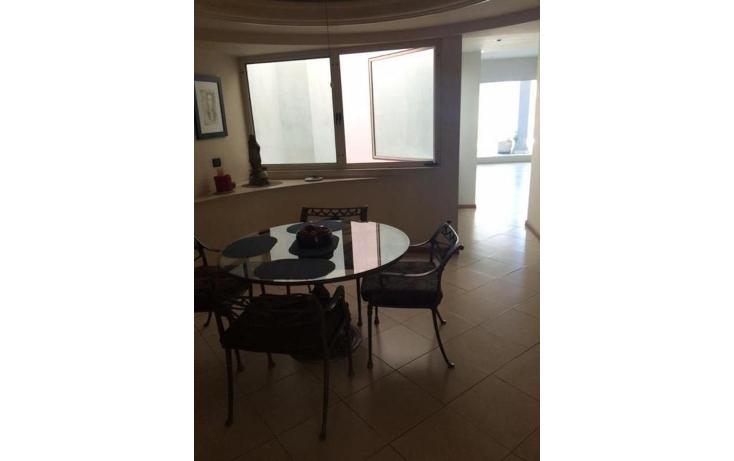 Foto de casa en venta en  , san jerónimo, monterrey, nuevo león, 2043518 No. 03