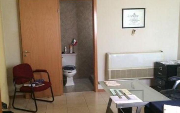 Foto de casa en venta en, valle de san jerónimo, monterrey, nuevo león, 2043518 no 04