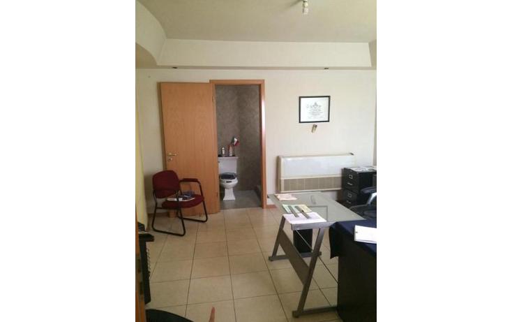 Foto de casa en venta en  , valle de san jerónimo, monterrey, nuevo león, 2043518 No. 04