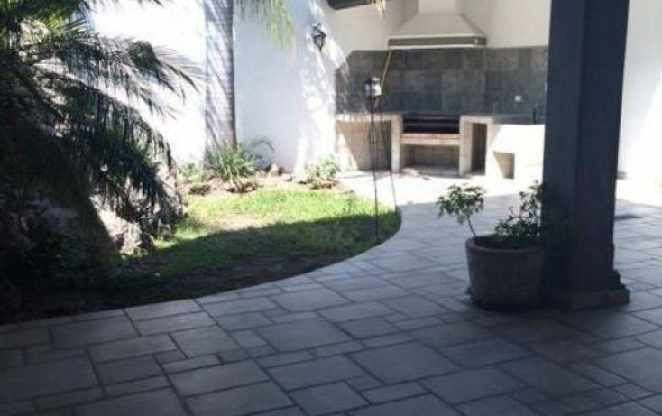 Foto de casa en venta en, valle de san jerónimo, monterrey, nuevo león, 2043518 no 07