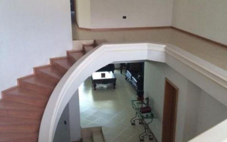 Foto de casa en venta en, valle de san jerónimo, monterrey, nuevo león, 2043518 no 09