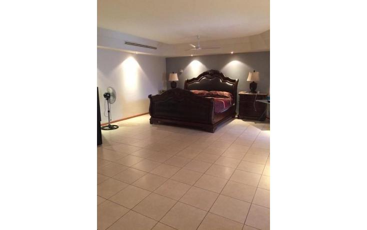Foto de casa en venta en  , valle de san jerónimo, monterrey, nuevo león, 2043518 No. 10
