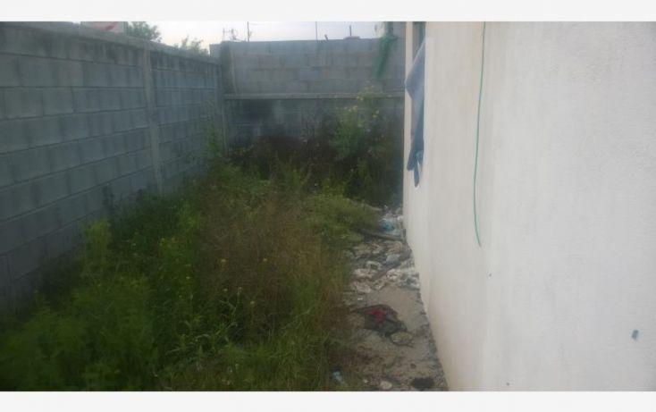 Foto de casa en venta en, valle de san jose, garcía, nuevo león, 1642524 no 07