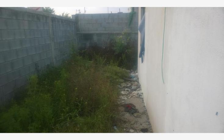 Foto de casa en venta en  , valle de san jose, garc?a, nuevo le?n, 1642524 No. 07