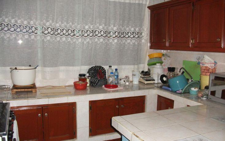 Foto de casa en venta en, valle de san lorenzo, iztapalapa, df, 1122943 no 02