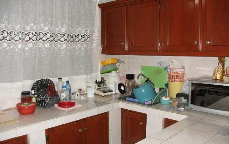 Foto de casa en venta en, valle de san lorenzo, iztapalapa, df, 1122943 no 03