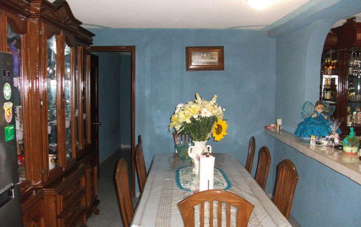 Foto de casa en venta en, valle de san lorenzo, iztapalapa, df, 1122943 no 04