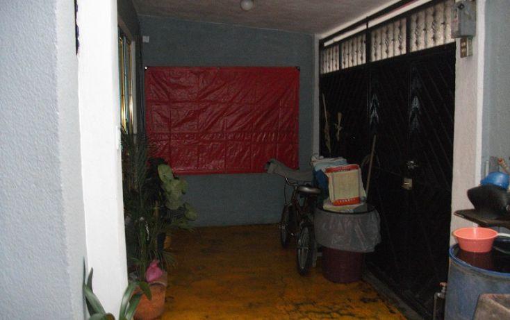 Foto de casa en venta en, valle de san lorenzo, iztapalapa, df, 1122943 no 05