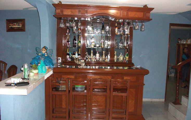Foto de casa en venta en, valle de san lorenzo, iztapalapa, df, 1122943 no 06