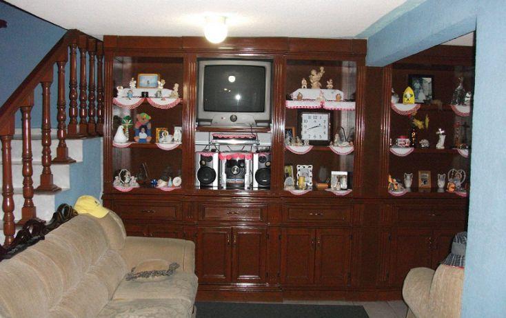 Foto de casa en venta en, valle de san lorenzo, iztapalapa, df, 1122943 no 07