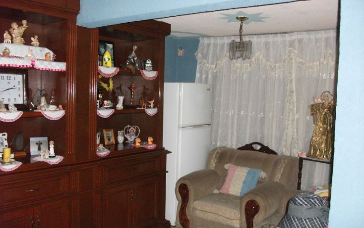 Foto de casa en venta en, valle de san lorenzo, iztapalapa, df, 1122943 no 08