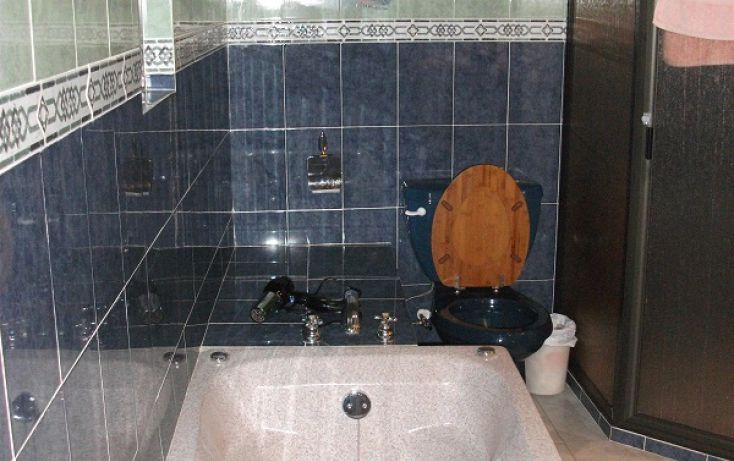 Foto de casa en venta en, valle de san lorenzo, iztapalapa, df, 1122943 no 09
