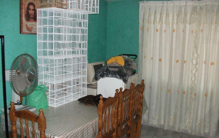 Foto de casa en venta en, valle de san lorenzo, iztapalapa, df, 1122943 no 11