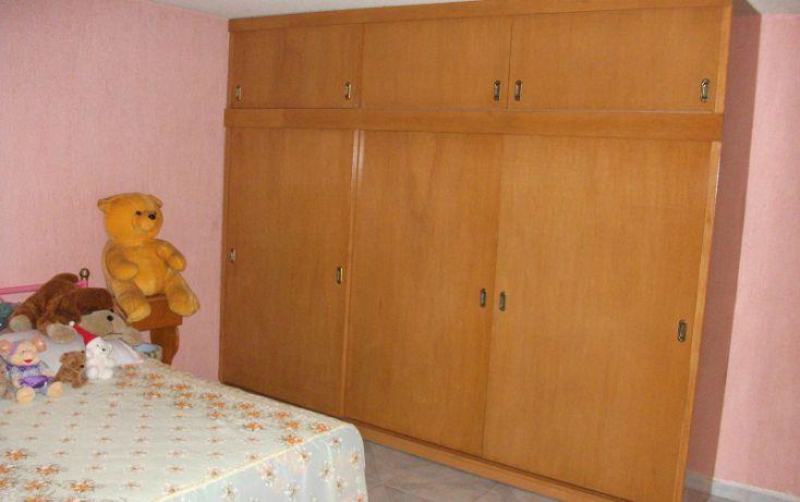 Foto de casa en venta en, valle de san lorenzo, iztapalapa, df, 1122943 no 12