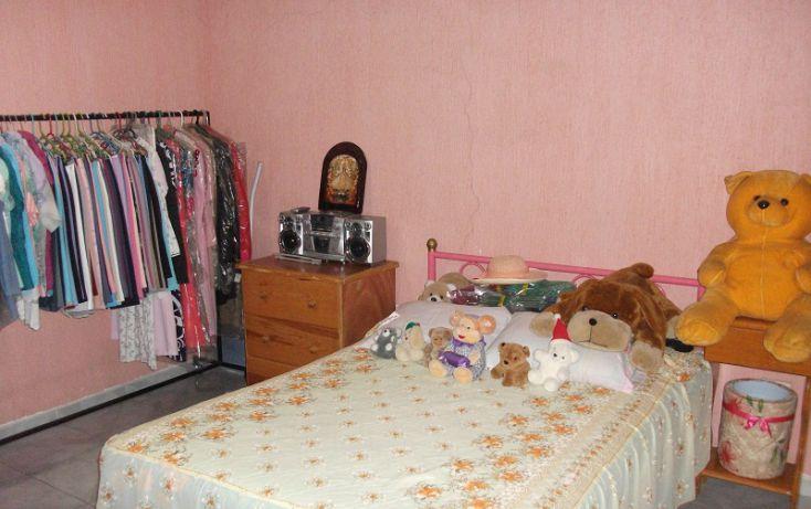 Foto de casa en venta en, valle de san lorenzo, iztapalapa, df, 1122943 no 13