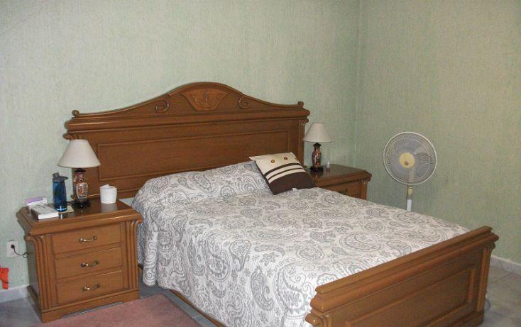 Foto de casa en venta en, valle de san lorenzo, iztapalapa, df, 1122943 no 14