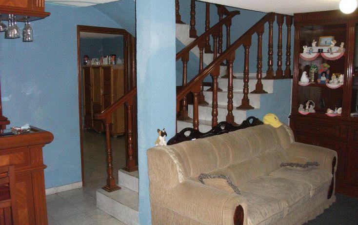 Foto de casa en venta en, valle de san lorenzo, iztapalapa, df, 1122943 no 16