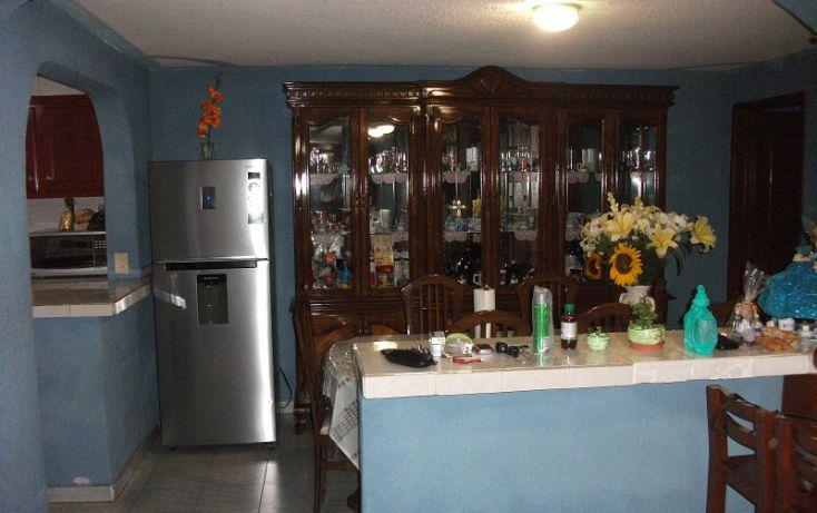 Foto de casa en venta en, valle de san lorenzo, iztapalapa, df, 1122943 no 17