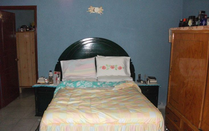 Foto de casa en venta en, valle de san lorenzo, iztapalapa, df, 1122943 no 20
