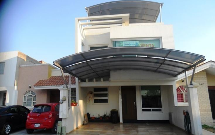 Casa en valle de san marcos viveros del valle en venta for Viveros en jalisco