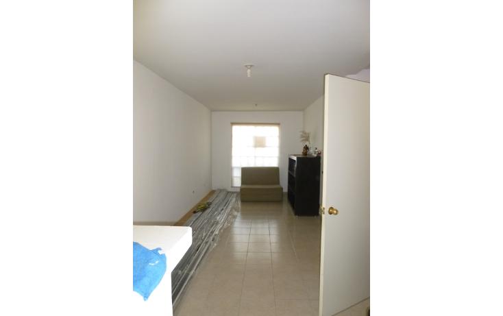 Foto de casa en venta en  , valle de san miguel, apodaca, nuevo le?n, 1106271 No. 04