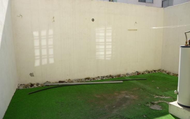 Foto de casa en venta en  , valle de san miguel, apodaca, nuevo le?n, 1106271 No. 06