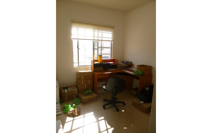 Foto de casa en venta en  , valle de san miguel, apodaca, nuevo le?n, 1106271 No. 07