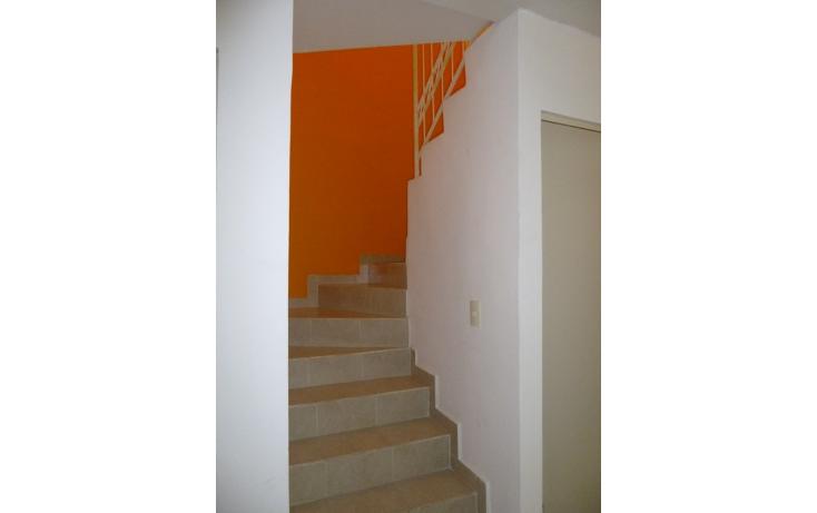 Foto de casa en venta en  , valle de san miguel, apodaca, nuevo le?n, 1106271 No. 10