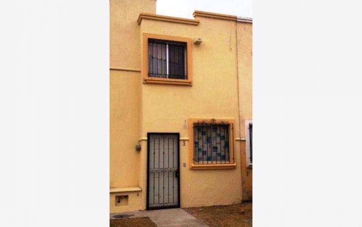 Foto de casa en venta en valle de san nicolás 1082, san jose del valle, tlajomulco de zúñiga, jalisco, 1904548 no 03