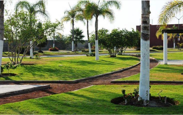 Foto de casa en venta en valle de san nicolás 1082, san jose del valle, tlajomulco de zúñiga, jalisco, 1904548 no 05