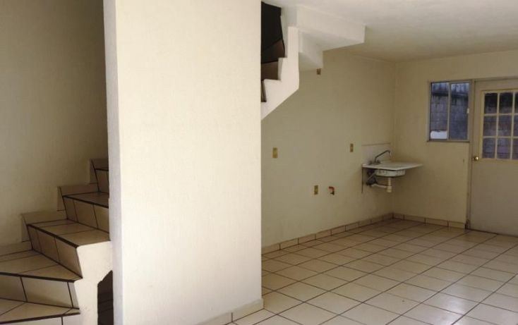 Foto de casa en venta en valle de san nicolás 1082, san jose del valle, tlajomulco de zúñiga, jalisco, 1904548 no 07
