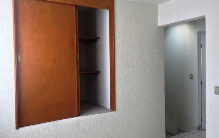 Foto de casa en venta en valle de san nicolás 1082, san jose del valle, tlajomulco de zúñiga, jalisco, 1904548 no 13