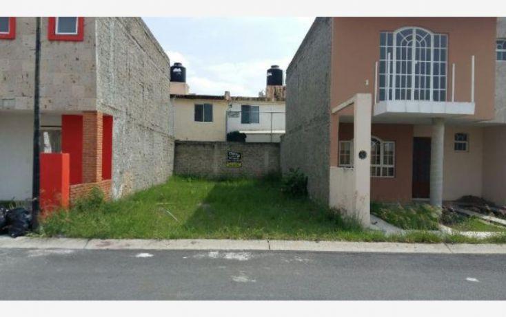 Foto de terreno habitacional en venta en valle de san noe, real del valle, tlajomulco de zúñiga, jalisco, 2028750 no 01