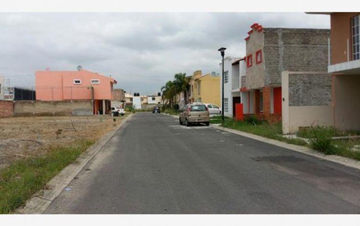 Foto de terreno habitacional en venta en valle de san noe, real del valle, tlajomulco de zúñiga, jalisco, 2028750 no 03