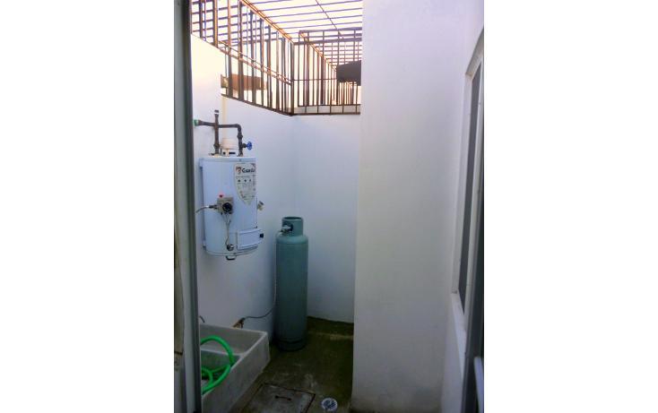 Foto de casa en venta en  , valle de san pedro 2a sección, querétaro, querétaro, 1573134 No. 02
