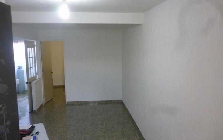 Foto de casa en venta en  , valle de san pedro 2a sección, querétaro, querétaro, 1573134 No. 04