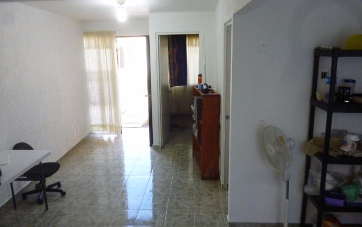 Foto de casa en venta en  , valle de san pedro 2a sección, querétaro, querétaro, 1573134 No. 05